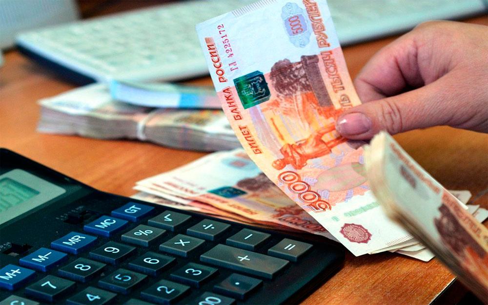 досудебное урегулирование споров по взысканию долга